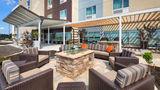 TownePlace Suites Owensboro Exterior
