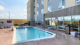 TownePlace Suites Owensboro Recreation