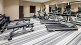 Candlewood Suites Rochester Mayo Clinic Health Club