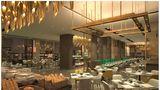 Holiday Inn Gurugram Sector 90 Restaurant