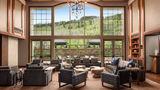 The Ritz-Carlton Club Vail Other
