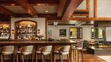 The Ritz-Carlton Club Vail Restaurant