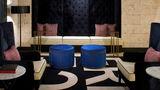 The Hotel George by Kimpton Lobby
