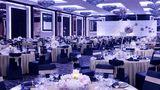JW Marriott Marquis Hotel Dubai Ballroom
