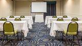 Holiday Inn Hotel & Suites Meeting