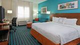 Fairfield Inn by Marriott Owensboro Room