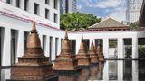 The Sukhothai Bangkok Exterior