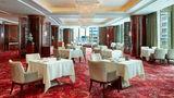 Marriott City Centre Shanghai Restaurant