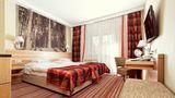 Hotel Warszawa SPA & Resort Room