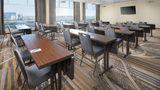 Fairfield Inn & Sts Downtown-The Gulch Meeting