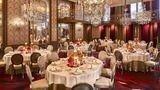 Hotel Plaza Athenee Paris Spa