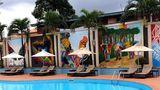Novotel Port Harcourt Recreation