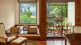 JW Marriott Phuket Resort & Spa Room