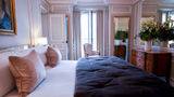 Hotel Lancaster Room