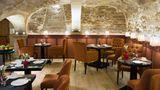 Les Tournelles Hotel, Paris Restaurant