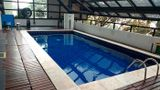 Blue Tree Towers Paulista Pool