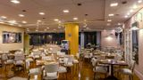 Blue Tree Towers Paulista Restaurant