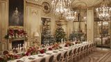 Le Meurice Other