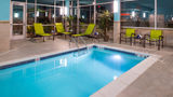SpringHill Suites Springfield Southwest Recreation