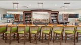 Holiday Inn Owensboro Riverfront Restaurant