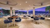 Marriott Puerto Vallarta Resort & Spa Restaurant
