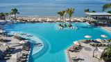Marriott Puerto Vallarta Resort & Spa Recreation