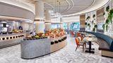Sheraton Surabaya Hotel & Towers Restaurant