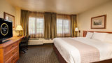 Gold Dust West-Carson City Room