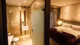 Coastlands Musgrave Hotel Room
