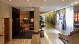 Royal Hotel Durban Lobby
