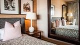 Royal Hotel Durban Suite