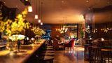 Hotel des Arts Saigon, MGallery Coll Restaurant