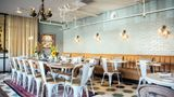 Palihotel Melrose Restaurant