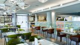 Ayre Hotel Rosellon Restaurant