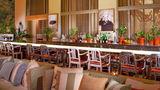 SLS South Beach Restaurant