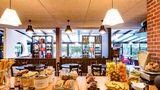 Ibis Styles Parc des Expositions Restaurant