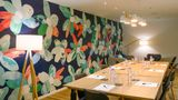 Ibis Styles Parc des Expositions Meeting