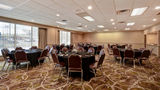 Holiday Inn Cincinnati-Riverfront Meeting