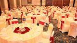Crowne Plaza Dubai-Deira Meeting