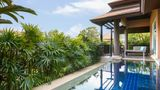 Pullman Phuket Panwa Beach Resort Room