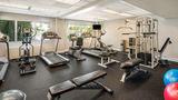 Holiday Inn Port of Miami - Downtown Health Club