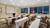 Holiday Inn Port of Miami - Downtown Meeting