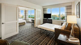 Holiday Inn Port of Miami - Downtown Suite