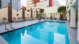 Holiday Inn Port of Miami - Downtown Pool
