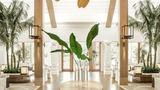 Sensei Lanai, A Four Seasons Resort Lobby
