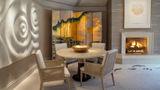 Sensei Lanai, A Four Seasons Resort Suite