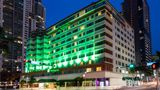 Holiday Inn Port of Miami - Downtown Exterior