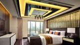 Bellagio Shanghai Suite