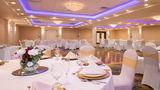Holiday Inn Columbia East-Jessup Ballroom