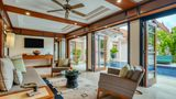 Banyan Tree Phuket Room